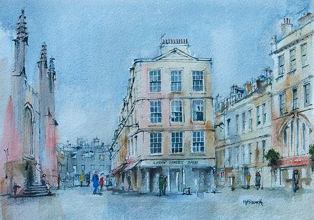 Cheap.St.Bath.851.jpg