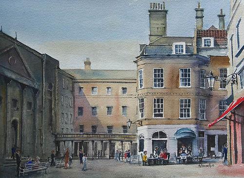 Bath.Abbey Yard.750.jpg