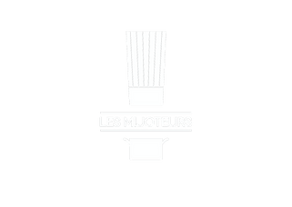 logo_lesmijoteurs_edited.png