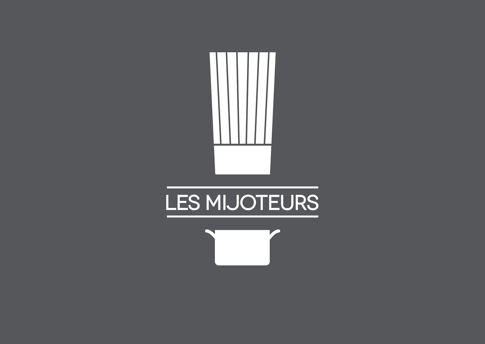 logo_lesmijoteurs.jpg