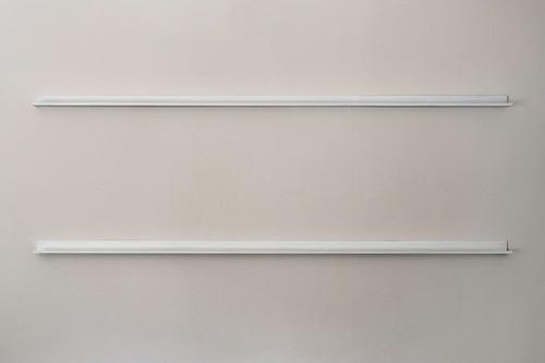 rearranging furniture | Forrest Perrine & Kelly Bjork