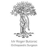 Roger Butorac Logo - PNG (2).png
