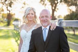 WeddingShots-9914.jpg