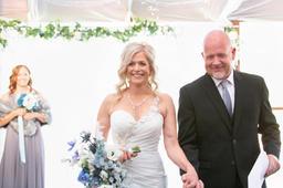 WeddingShots-9849.jpg