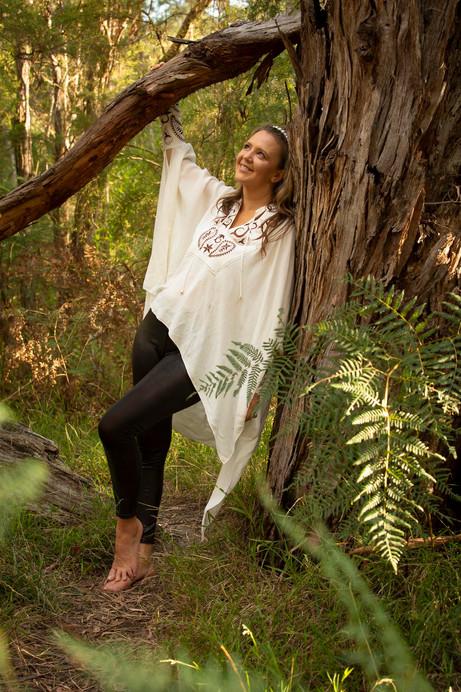 HeatherFelixPhotographyLR-3032.jpg