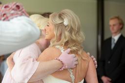 WeddingShots-9854.jpg