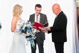 WeddingShots-9822.jpg