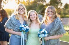 WeddingShots-9963.jpg