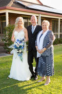 WeddingShots-4065.jpg