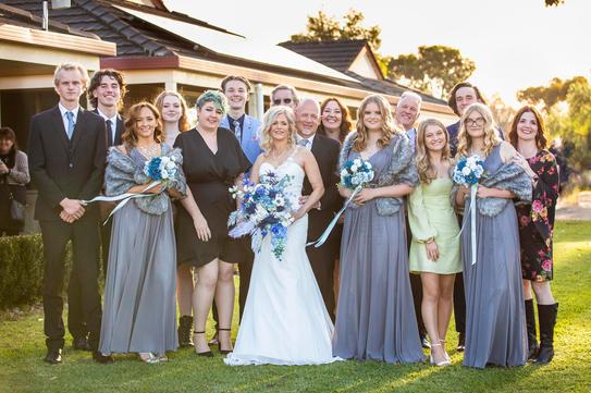 WeddingShots-9940.jpg