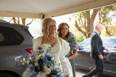 WeddingShots-3897.jpg