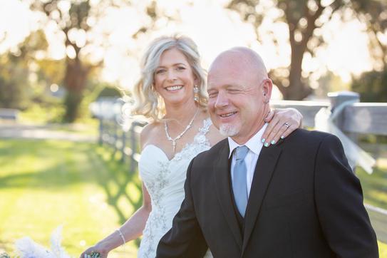 WeddingShots-9913.jpg