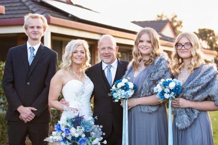 WeddingShots-9974.jpg
