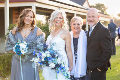 WeddingShots-9970.jpg