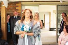 WeddingShots-9738.jpg