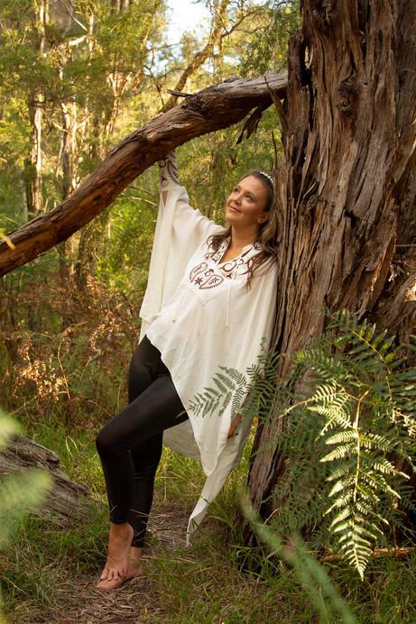 HeatherFelixPhotographyLR-3030.jpg