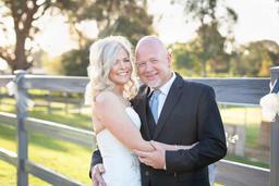 WeddingShots-9922.jpg