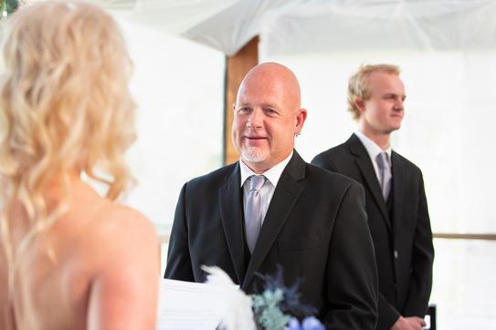 WeddingShots-9819.jpg