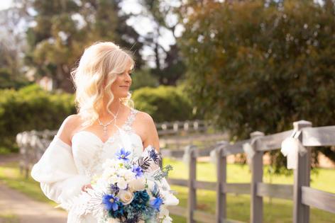 WeddingShots-9702.jpg