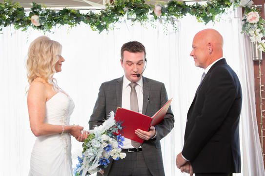 WeddingShots-9793.jpg