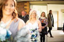WeddingShots-9743.jpg