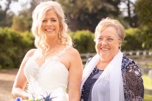 WeddingShots-9714.jpg