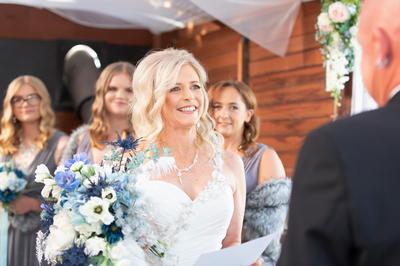 WeddingShots-9807.jpg