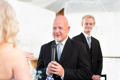 WeddingShots-9797.jpg