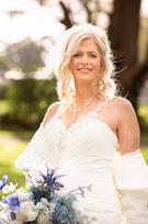 WeddingShots-9697.jpg