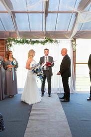 WeddingShots-3986.jpg