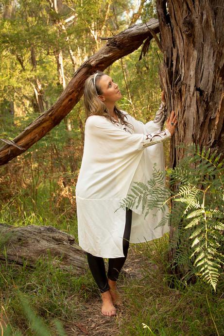 HeatherFelixPhotographyLR-3048.jpg