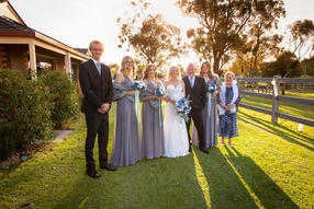 WeddingShots-4048.jpg