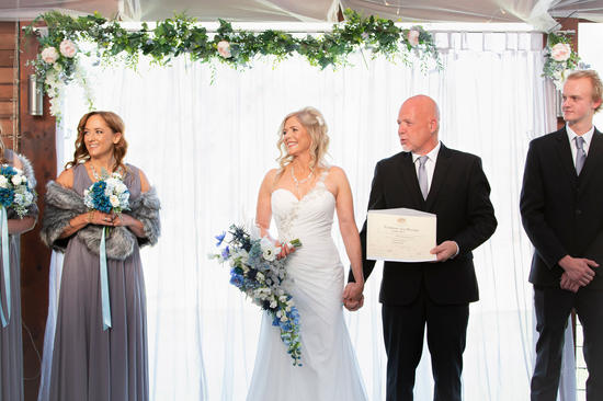 WeddingShots-9842.jpg