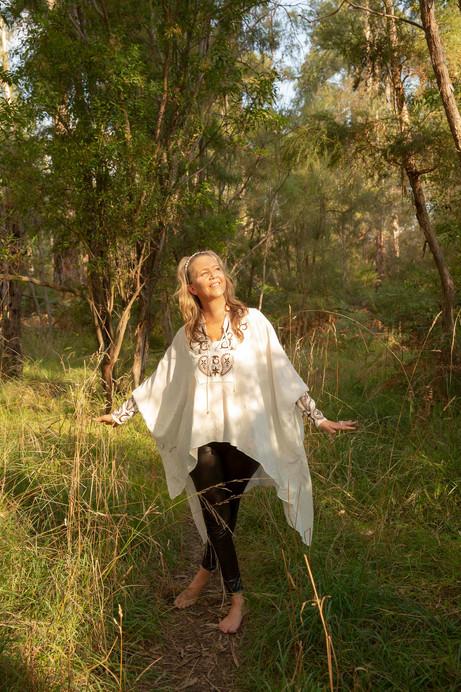 HeatherFelixPhotographyLR-3251.jpg