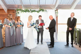 WeddingShots-3976.jpg