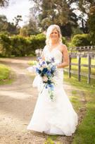 WeddingShots-9712.jpg