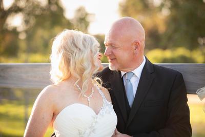 WeddingShots-9875.jpg
