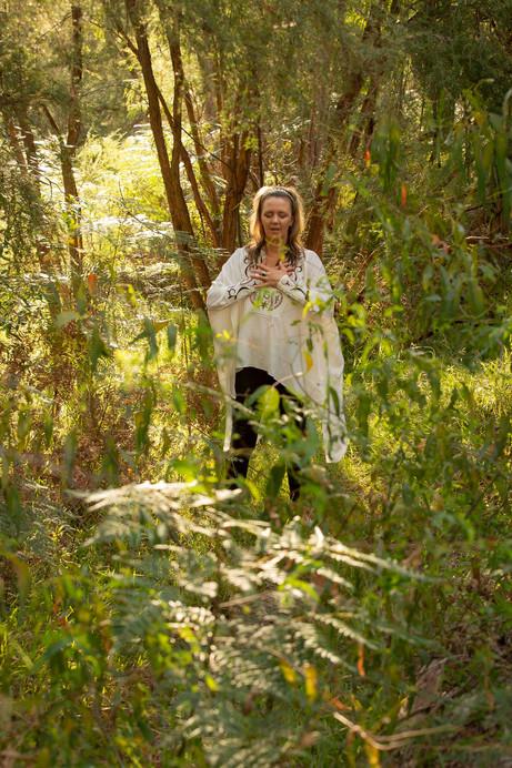 HeatherFelixPhotographyLR-3061.jpg