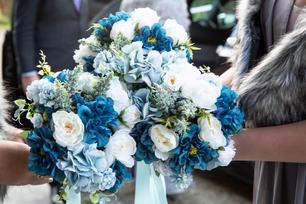 WeddingShots-3882.jpg