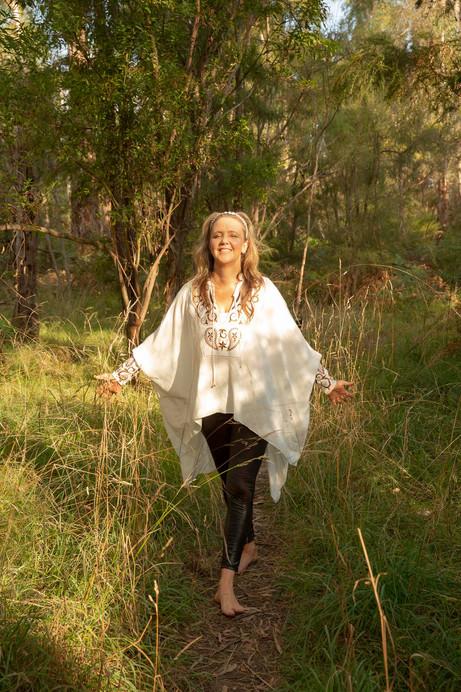 HeatherFelixPhotographyLR-3260.jpg