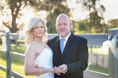 WeddingShots-9933.jpg
