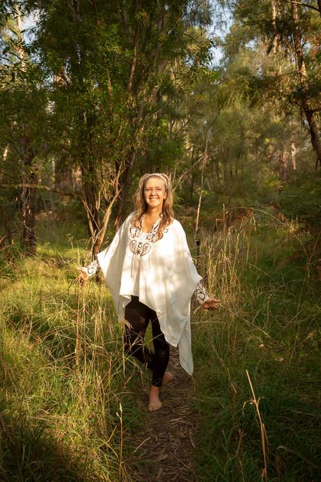 HeatherFelixPhotographyLR-3246.jpg