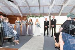 WeddingShots-3964.jpg