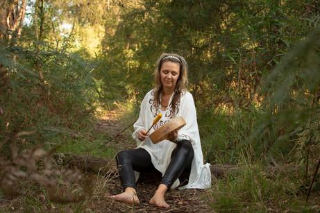 HeatherFelixPhotographyLR-3091.jpg