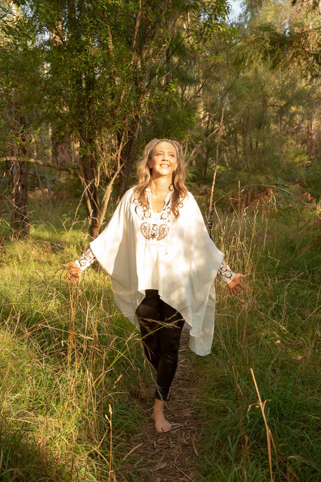 HeatherFelixPhotographyLR-3261.jpg