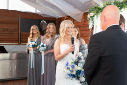 WeddingShots-3974.jpg