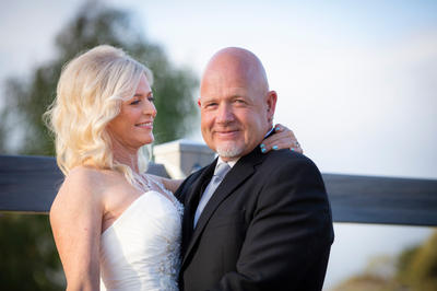 WeddingShots-9902.jpg