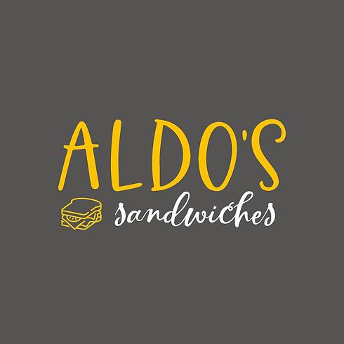 Aldo's_Logo on Grey.png