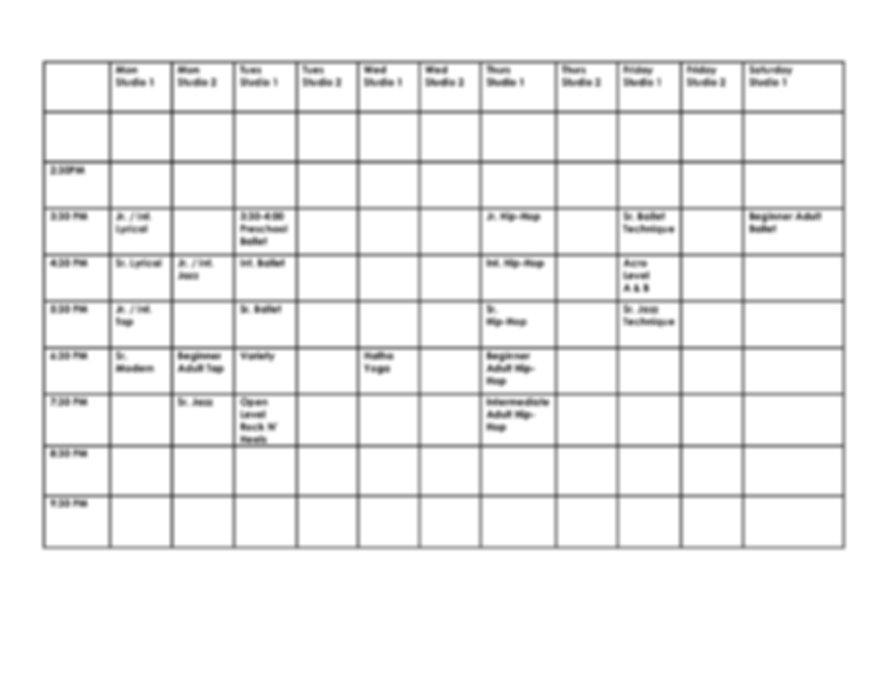 Schedule V2.jpg