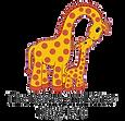 BABL Logo Transparent